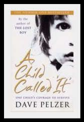 A Child Called It | Dave Pelzer New paperback Book pb