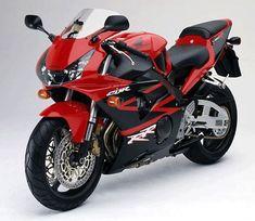 Honda CBR 250 R is a sport bike is powered by a 249cc: