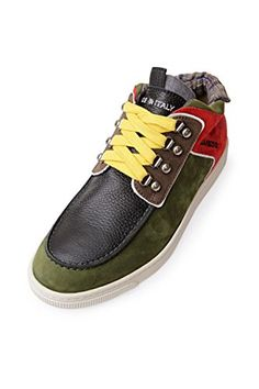 1000 images about shoes sneakers 2015 on pinterest new balance men timberland and. Black Bedroom Furniture Sets. Home Design Ideas
