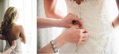 Still55 :: Tampa Wedding Photographer :: Palma Ceia Golf
