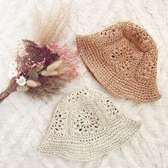 """Arabella And Rose®️Est 2012 on Instagram: """"Gorgeous Louie Hats 🤍 The perfect accessory for your girls spring outfit . What colour would you choose ?"""" Baby Girl Accessories, Little Girls, Crochet Hats, Colour, Rose, Spring, Outfits, Instagram, Fashion"""