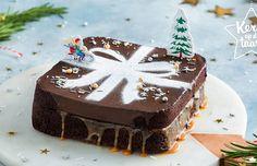 Mascarponecrème Met Abrikozen En Bitterkoekjes recept   Smulweb.nl Cake, Desserts, Food, Tailgate Desserts, Deserts, Kuchen, Essen, Postres, Meals