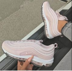 e088ecaca81 Womens Sneaker Choice. Do you need more information on sneakers  In that  case just