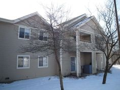 1132 Morraine View Dr # 103  Madison , WI  53719  - $89,000  #MadisonWI #MadisonWIRealEstate Click for more pics