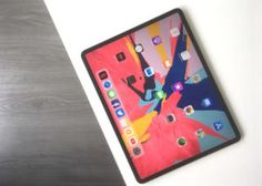 8 Best Laptop images in 2019 | Laptop, Apple products, New