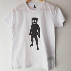 Polera niño 100% algodón T Shirts For Women, Tops, Fashion, Moda, La Mode, Shell Tops, Fasion, Fashion Models, Trendy Fashion