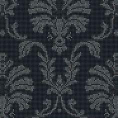 Baroque Mozaiek