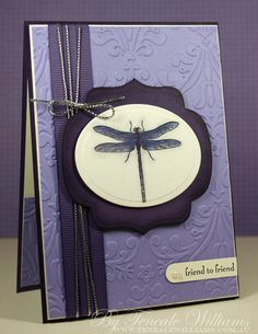 natures-nest-purples.jpg