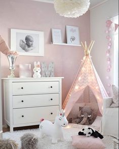 girls bedroom ideas 8 year old . girls bedroom ideas for small rooms . girls bedroom ideas little . Baby Bedroom, Baby Room Decor, Nursery Room, Girls Bedroom, Bedroom Decor, Bedroom Ideas, Nursery Decor, Cool Teen Bedrooms, Modern Bedrooms