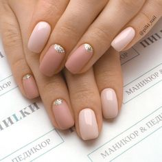 Fall is the magical season, unlike spring and summer. Here we collect the 30 most gorgeous nails with light nail color for this fall. Dark clothing with light nails will better set off your personality. Light Colored Nails, Light Nails, Dark Nails, Nailed It, Pink Nail Art, Super Nails, Acrylic Nail Designs, Acrylic Nails, Coffin Nails