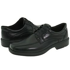 comfortable shoes like ecco