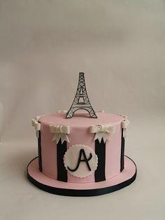 paris cake - Google Search