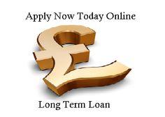 Cash loans open late image 7