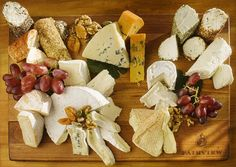 Fairview has recently been awarded as the first Carbon Neutral Cheesery on the African continent, by The Carbon Protocol of South Africa. Carbon Neutral, Vintage Wine, Wine Cheese, Food N, Wine Drinks, Tasty Dishes, Wine Recipes, South Africa, Cape Town
