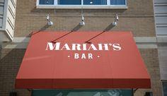 Mariah's Bowling Green KY