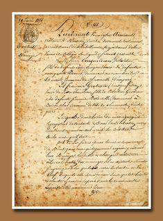 Antiq Script 13