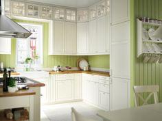 Besten ikea keuken bilder auf ikea küche küche