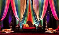 Rb planners torontos wedding planners and decorators rb indian wedding decor at affordable prices wedding city of toronto kijiji junglespirit Choice Image