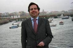 Jorge Quintas Serrano apresenta oito medidas para revitalizar pescas