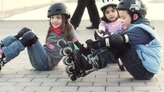 Rollerblades for kids buying guide