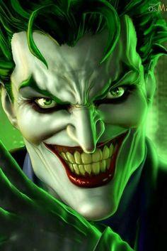 Popfunk The Dark Knight Heath Ledger Why So Serious Joker T Shirts & Stickers Le Joker Batman, Batman Joker Wallpaper, Joker Cartoon, Joker Iphone Wallpaper, Der Joker, Joker Clown, Joker Face, Joker Wallpapers, Joker And Harley Quinn