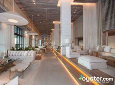 1 Hotel South Beach - Business Insider