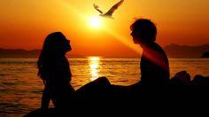 hd pics photos stunning attractive love 229 hd desktop background wallpaper