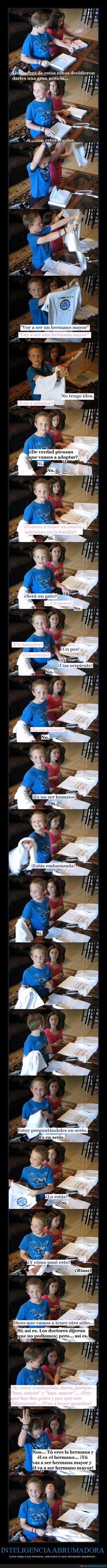 Las 10 mejores imágenes de Funny Kids :D   Funny kids, Funny babies y  Hilarious