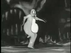 """Images taken from """"Minnie The Moocher"""" (Dave Fleischer, 1932); available in the public domain Prelinger Internet Archive (http://archive.org).  Music: """"Smooth Cripple"""" by Ergo Phizmiz; available from the Vimeo Music Store (https://vimeo.com/musicstore/track/63362/smooth-cripple-by-ergo-phizmiz)  A haiku film by Othniel Smith (http://about.me/othnielsmith)  Created for the Weekend Challenge: vimeo.com/groups/weekendchallenge"""