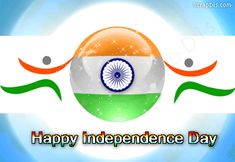 Best Happy Independence Day Wishes, Messages, Greetings & SMS The improvement in science and technology Happy Independence Day Status In Hindi some days ago, today we are going I am going to share some. Happy Independence Day Status, Happy Independence Day Messages, Happy Independence Day Images, Independence Day Speech, 15 August Independence Day, Independence Day Wallpaper, Indian Independence Day, Happy 15 August, Indian Flag