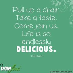 #quotes http://dsmfoodlimited.com/