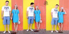 #iambibiphotography #bo-kaap #cape_town #portrait #couples #inlove #color