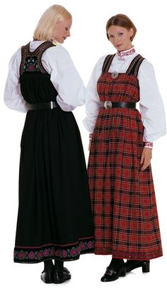 Hello all, This is the second part of my overview of the costumes of Norway. This will cover the central row of provinces in Eastern N. Folk Costume, Costumes, Norwegian Clothing, Going Out Of Business, Looking For Someone, Historical Clothing, Traditional Dresses, Norway, Custom Made