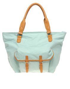 mint shopper
