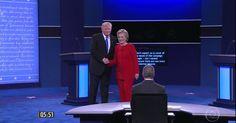 Fungadas de Trump em debate presidencial viram sensação na webhttp://g1.globo.com/mundo/eleicoes-nos-eua/2016/noticia/2016/09/fungadas-de-trump-em-debate-presidencial-viram-sensacao-na-web.html