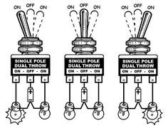 3700 arco rod wiring diagram wiring hot rod lights | hot rod car and truck tech ... hot rod wiring diagram download #9