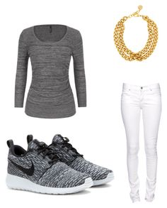 """""""Life"""" by dallas-watson on Polyvore"""