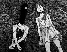 Resultado de imagen para oyasumi punpun