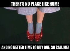 If you enjoyed this video go ahead and share it!  Check out our new blog here: www.realestatehighrollers.com  Credit: Lighter Side Of Real Estate