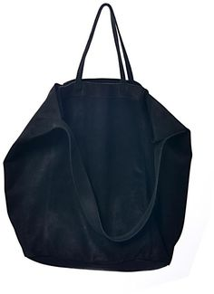 Gypsetters Big Shopper Bag | SHOPTIQUES.COM saved by #ShoppingIS