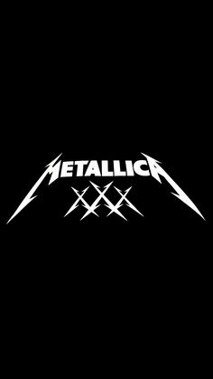 Best Of Metallica, Metallica Art, Rock Band Posters, Rock Poster, Heavy Metal Rock, Heavy Metal Bands, Metal Albums, Mood Wallpaper, Mood Pics