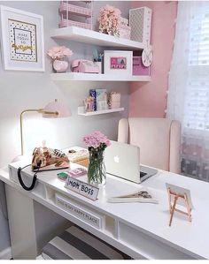 Ideia para meu escritório