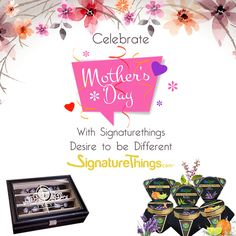#HappyMothersDay  To all our favorite women out there! Give Mom the gift of a beautiful home with our variety of #bedroom, #kitchen #BrassHardware signaturethings.com #Mothersday2017 #MothersdayGifts #GiftsIdeas #GiftsForMom #giftsforher Best Dad Gifts, Fathers Day Gifts, Gifts For Dad, Brass Hardware, Happy Mothers Day, Personalized Gifts, Mom, Bedroom, Kitchen