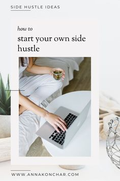 If you're thinking about starting a side hustle or starting an online business where you can work from home, this free training will teach you how to build a successful digital marketing side hustle in just six weeks! Social Media Marketing Business, Business Coaching, Facebook Business, Business Tips, Online Business, Small Business Help, Work From Home Business, Work From Home Jobs, Cash From Home
