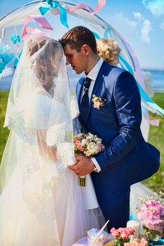 #wedding #weddingstyle #weddingday #weddingphoto #свадьба #фотограф #москва #свадебныйфотограф #фотосъемка #фотоссесия #трондин #трондинстудио #trondin.ru