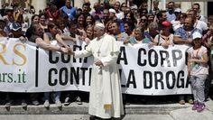 pope francis Torino - Google zoeken