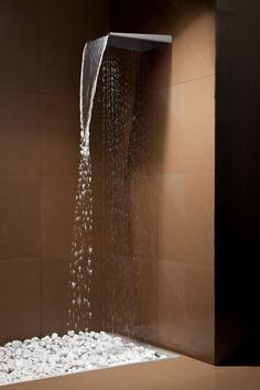 Best rain shower heads for modern eco-friendly bathrooms # designinteriore ., Best rain shower heads for modern eco-friendly bathrooms # designinteriores Best Rain Shower Head, Led Shower Head, Rain Shower Heads, Ceiling Shower Head, Rain Shower Bathroom, Small Bathroom, Master Bathroom, Spa Shower, Shower Faucet