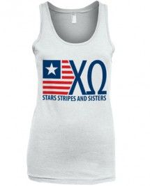 chi_omega_tank @Taylor Klauber you guys need to do this
