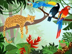 djungeldjur-linda-forsberg