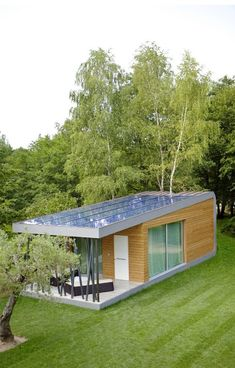 42 best pre fabricated home images pre manufactured homes rh pinterest com
